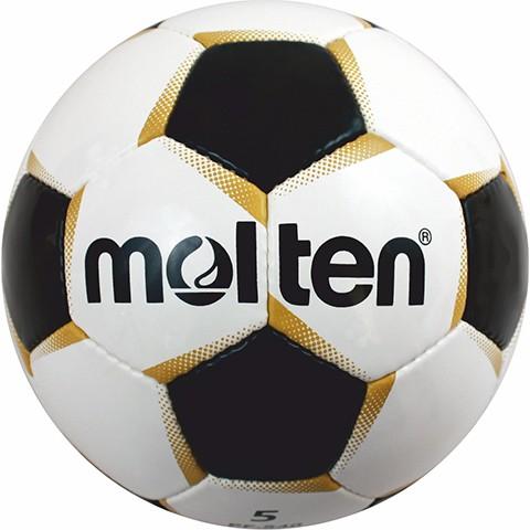 Molten PF-540 Fußball, Trainingsball outdoor