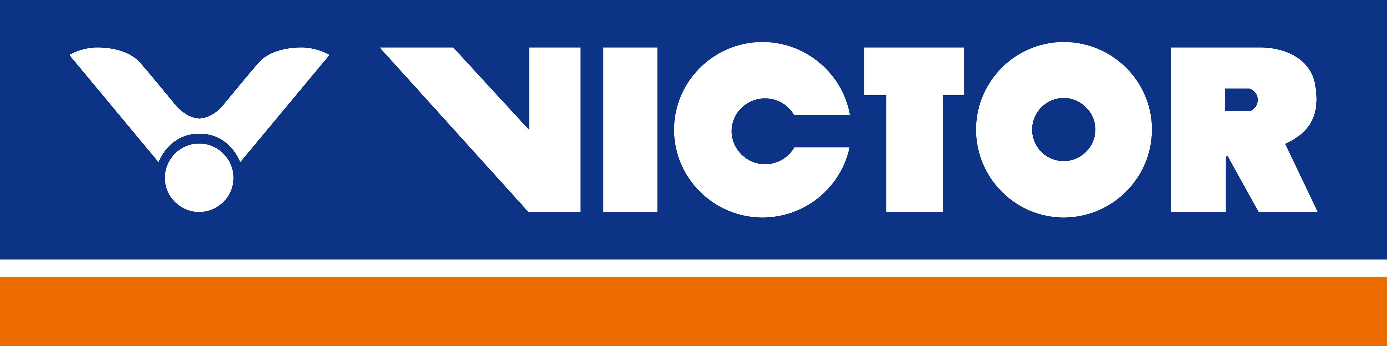 Victor International GmbH