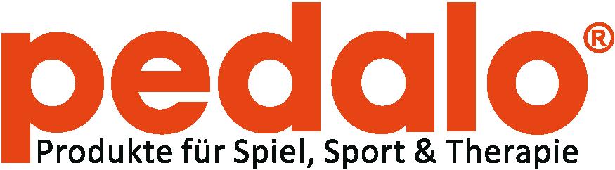 Holz-Hoerz GmbH pedalo